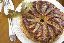 Cake Master 2 / by Regina Serafin