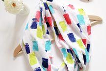: DIY Fashion : / by Suheiry Feliciano