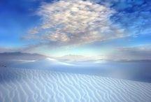 clouds / Air....flying....dreaming..... / by Linda Bailey Zimmerman
