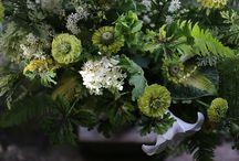 Arrangements / by Flower 597