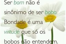 Frases / by Andrea Guim