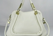 handbags I will have / by Katie Fassl
