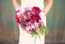 Wedding Ideas / by Hana Kim