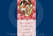 Wedding/ Romantic  / by Designs By Alondra