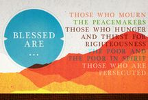 Daily Bread / Bible Verses / by Durinda Abbott