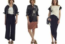 Fashion / by Singapore updates