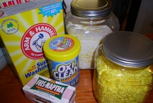Products I Love / by Gail Blain Peterson (Faithfulness Farm)