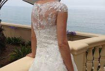Bridal Style  / by Zona Scottsdale