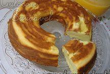 Portuguese recipes / by Susie Viveiros