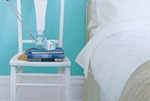 Furniture that Organizes / Furniture finds that help you organize your home. / by Molly Hayden Gold