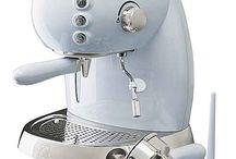 Espresso Machine is Necessary / by Lauryn
