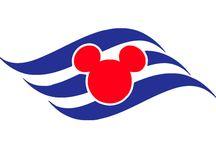 Croisière transatlantique - mai 2015 - Disney Magic / Trantatlantic cruise - may 2015 - Disney Magic (EBTA 2015) / Préparation de ma croisière transatlantique mai 2015 / Planification of my transatlantic cruise on the Diney Magic - May 2015 / by Caroline Tremblay