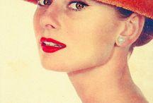 Vintage Beauty / by DermStore