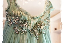 embellishment / by Lizzie Carter