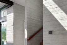 concret / by Marcus Hasart