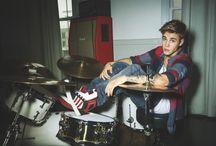 Bieber / by Brianna Wiggins
