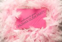lia sophia theme party ideas!!!! / by Becky Diederich
