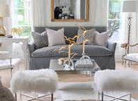 Home Exteriors and Decor / by Via Blossom