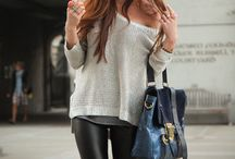 Style Inspire  / by Holly Morton