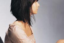 Hair / by Tolduso