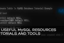 Website Coding / by Matt Stockert