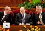 LDS Church Thing / by Kim Vaughn Sowards