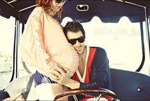 maternity / by Sweet Emilia Jane