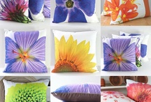 GARDEN THERAPY: Handmade / Handmade garden decor, and crafts inspired by the garden. / by Stephanie @ Garden Therapy
