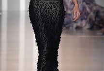 Fashion! / by Paula Vento