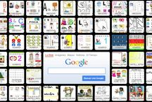 Symbaloo / by Montse Coll