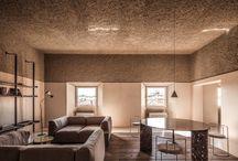 Italian Architects / by Malaspiga