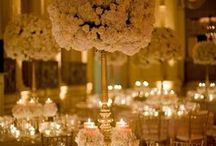 Table Top / by Milestone Events