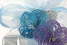 Gifts details / by Jessica Faulkner