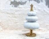 Christmas loves / by Karen Klingenberg