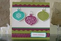 Holiday Ideas / by Rachel