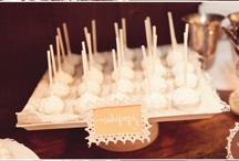 Wedding - Decor / by BELLISH BOUTIQUE EVENTS - Custom Adornments for Weddings, Occasions & Home.