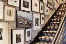 foyer / by coby kutcher