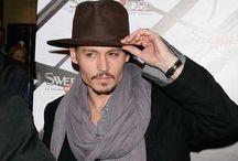 Men's Fashion Hats / by e4Hats.com