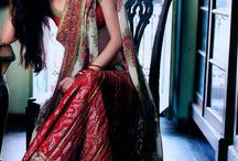<OUTFITS> / by Syeda Tabassum