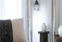 Furniture Details / by Lindsay Beaton