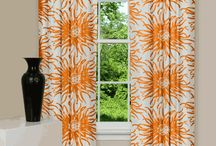 Fabric / by Julie Koska-Hittle