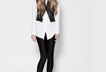 Style / by Jenni