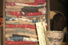 Quilts / by Kathy Detwiler Harris