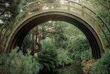 Travel {Wanderlust} / by Kristen Feldman