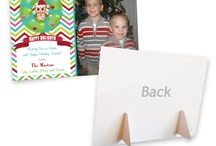 Cards & Stationary / by Essential Coupon Book
