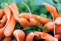 how to use carrots / our photography storyboard of the humble carrot, from field to fork - the future's orange! http://www.alexandrapatrickblog.co.uk/uncategorized/carrots-%e2%80%93-the-future%e2%80%99s-orange/ / by alexandrapatrick