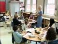 Responsive Classroom / by Tessa Anne