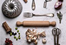 food / by Thiago Castor