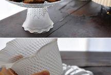 Crafts/DIY / by Keon Erlandson
