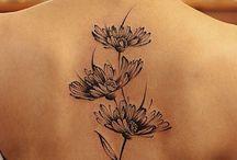 ink. / by Becki Miller